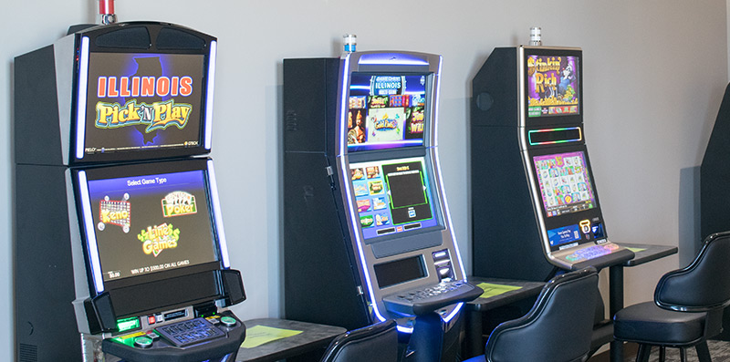 Slot machines for sale in illinois poker 5 cartes nom