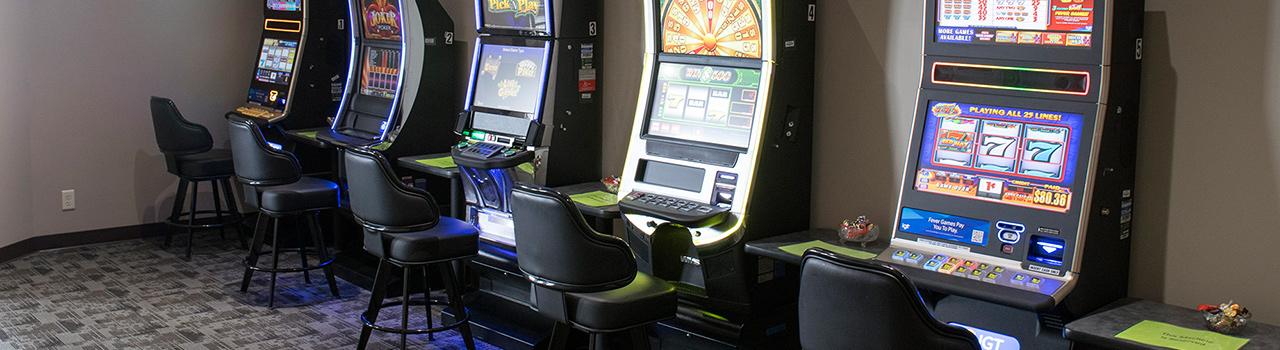boom casino hotel shreveport town